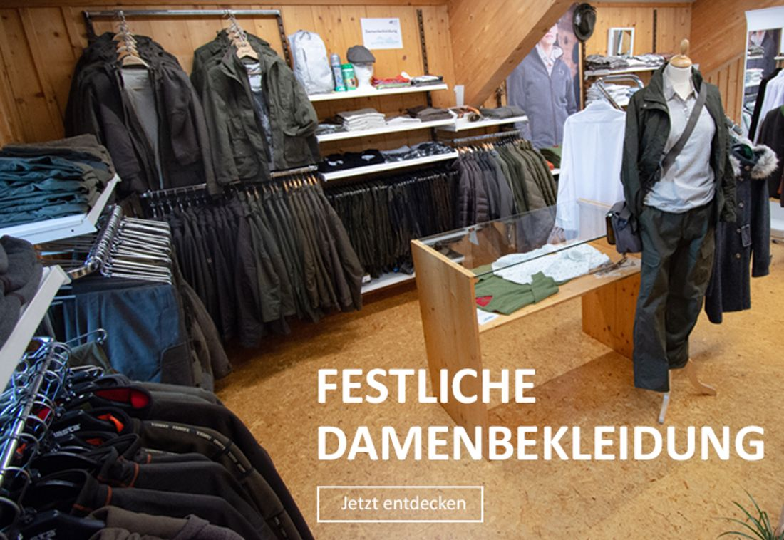 Shop_Teaser_Damen1.jpg